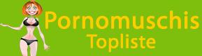 Pornomuschis Erotiktopliste